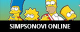 Simpsonovi online