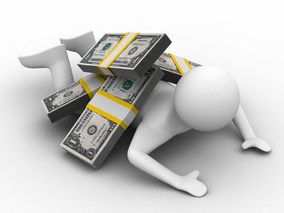 3633-drown-in-debt-web-010815.jpg