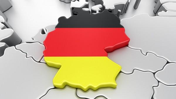 5346-Nemecko.jpg