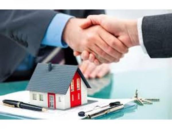 5713-5bdd565432f64-otorgamos-financiacion-hipotecaria-con-toda-transparencia-y-sin-cobrar-421707.jpg