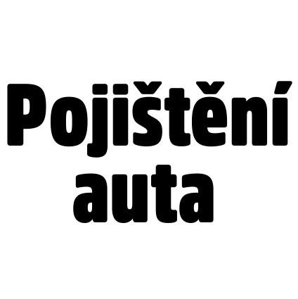 7008-logo-2.jpg