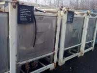 1104-kontejner.jpg