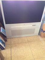 Televize prodej Opava | Televize prodej Ostrava | Televize prodej Šumperk |  Televize Prodej Olomouc