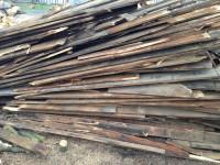 Palivové dřevo :  Spálov, dřevo na topení Spálov, štípané dřevo Spálov