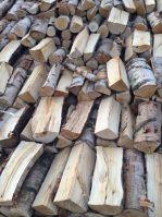 krbové dřevo opava | levné krbové dřevo opava | krbové dříví opava | levné krbové dříví opava