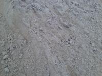 Prodej písku Opava, Ostrava, Olomouc, Kravaře, Odry, Šumperk - písek na prodej