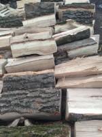 Palivové dřevo :  Jindřichov, dřevo na topení Jindřichov, štípané dřevo Jindřichov