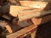 Palivové dřevo :  Malá Morava, dřevo na topení Malá Morava, štípané dřevo Malá Morava