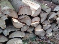 Palivové dřevo :  Svébohov, dřevo na topení Svébohov, štípané dřevo Svébohov