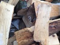 Palivé dřevo  Všechovice, dřevo na topení Všechovice, štípané dřevo Všechovice