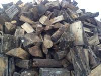 Palivé dřevo  Výkleky, dřevo na topení Výkleky, štípané dřevo Výkleky