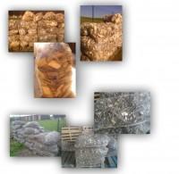 Prodej dřeva na zátop Opava, Krnov, Olomouc, Ostrava, Nový jičín, Šumperk, Mohelnice, Blansko, Brno