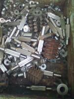 Vykupujeme strojařské výdejny, nástrojárny