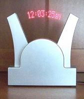 4008--1.jpg