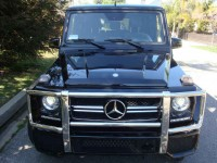 Used 2014 Mercedes-Benz G63 AMG VERY CLEAN AND IN GOOD CONDITION