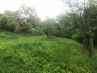 Prodám pozemek - Slunečná u ČL