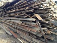 Nejlevnější palivové dřevo Opava