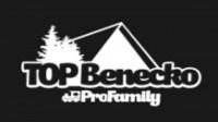 ProFamily Hotel TOP Benecko pro rodiny s dětmi