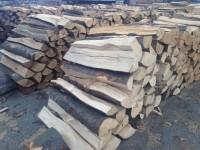 Dřevo na topení Krnov