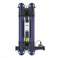 UV lampa pro Váš bazén - Elecro Spectrum Hybrid