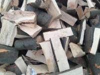 Suché palivové dřevo Opava - suché palivové dřevo Ostrava