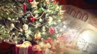 Vánoční akce!