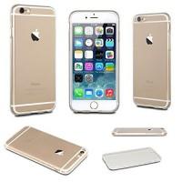 Obaly a fólie pro smartphony Apple iPhone s dopravou zdarma.