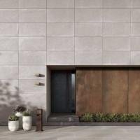Kvalitní dlažby a obklady
