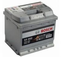 Motobaterie Bosch, motobaterie Varta