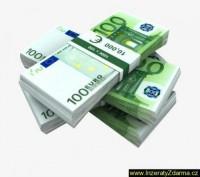 Individuální finanční řešení