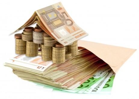 1118-gestion-finances-nice.jpg