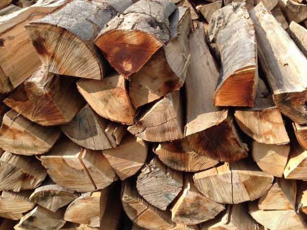 1274-bukove-drevo-stipy.JPG
