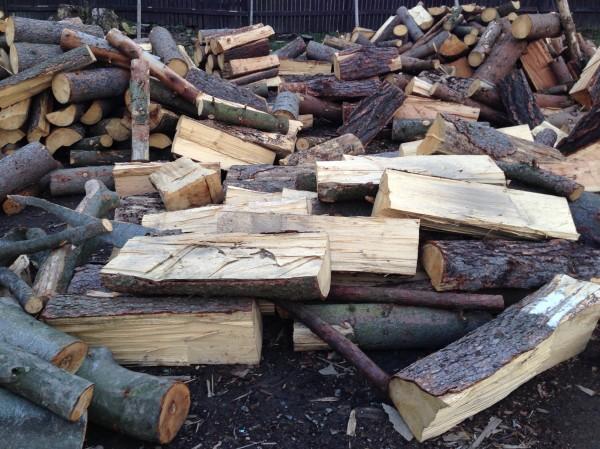 1284-suche-drevo-na-topeni-ostrava.JPG