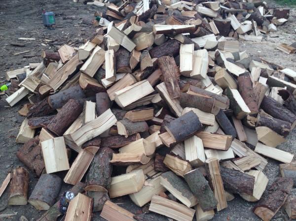 1301-stipane-drevo-opava.JPG