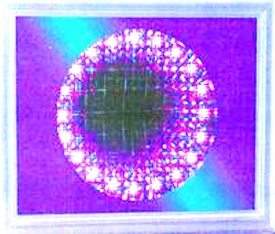 4047-_4000875-Diamond.jpg