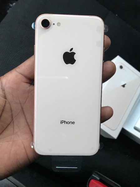 the newest iphone apple iphone 8 64gb 480 iphone 8 plus 64gb 570 iphone 7 4072