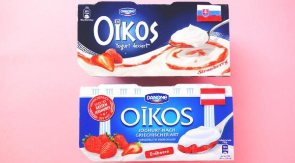 5490-jogurty.jpg
