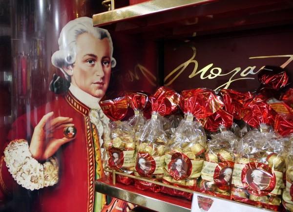 5491-Mozart.jpg