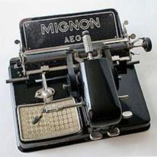 5746-Mignon_Mod.4,Bj.1924.jpg