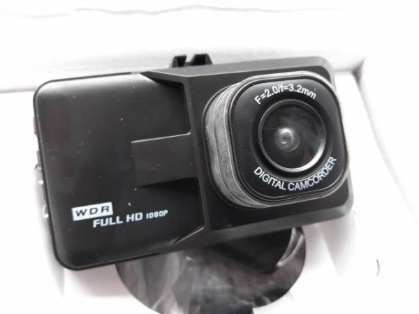 6603-foto1.jpg