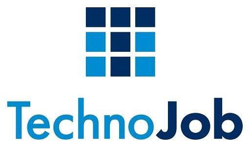 690-TechnoJob_logo_barva_sRGB.jpg