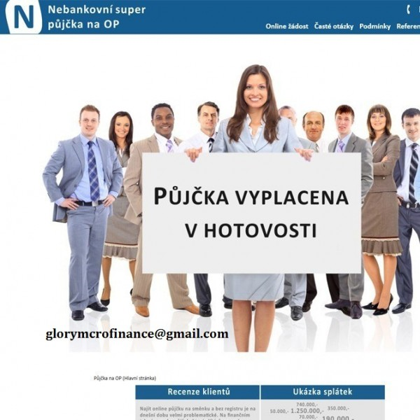 7933-nspns_cz_all.jpg