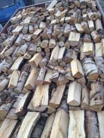 palivové dřevo ostrava a okolí - krbové dřevo ostrava