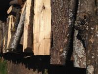 Palivové dřevo Frýdek Místek, dřevo na topení Frýdek Místek, štípané dřevo Frýdek Místek