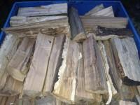 Palivové dřevo Staré Město, štípané dřevo Staré Město, dřevo natopení Staré Město