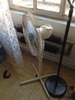 Prodej větráku Opava | Prodej ventilátoru Ostrava