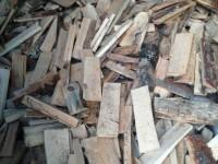 Palivové dřevo Leskovec nad Moravicí, dřevo na topení Leskovec nad Moravicí, štípané dřevo Leskovec nad Moravicí.