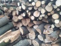 Palivové dřevo Malá Morávka, dřevo na topení Malá Morávka, štípané dřevo Malá Morávka.