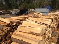 Palivové dřevo Valšov, dřevo na topení Valšov, štípané dřevo Valšov.