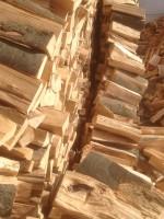 Palivové dřevo Úvalno dřevo na topení Úvalno, štípané dřevo Úvalno.